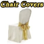 Elegant Chair Covers for Sale