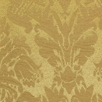 Saxony Royalty Damask
