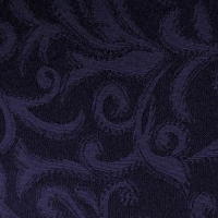 Somerset Royalty Damask