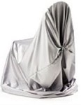 Ultimate Bag Style Chair Covers
