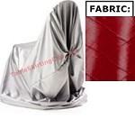 Diamond Bag Style Chair Covers